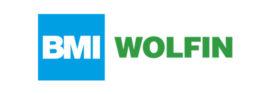 BMI-Wolfin_Logo