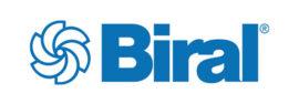 Biral_Logo