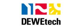 DeWeTech