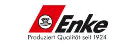 Enke-werk
