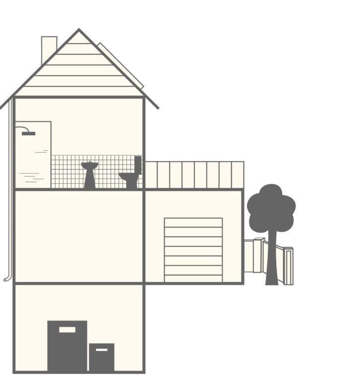 Grafik_Haus_Neu
