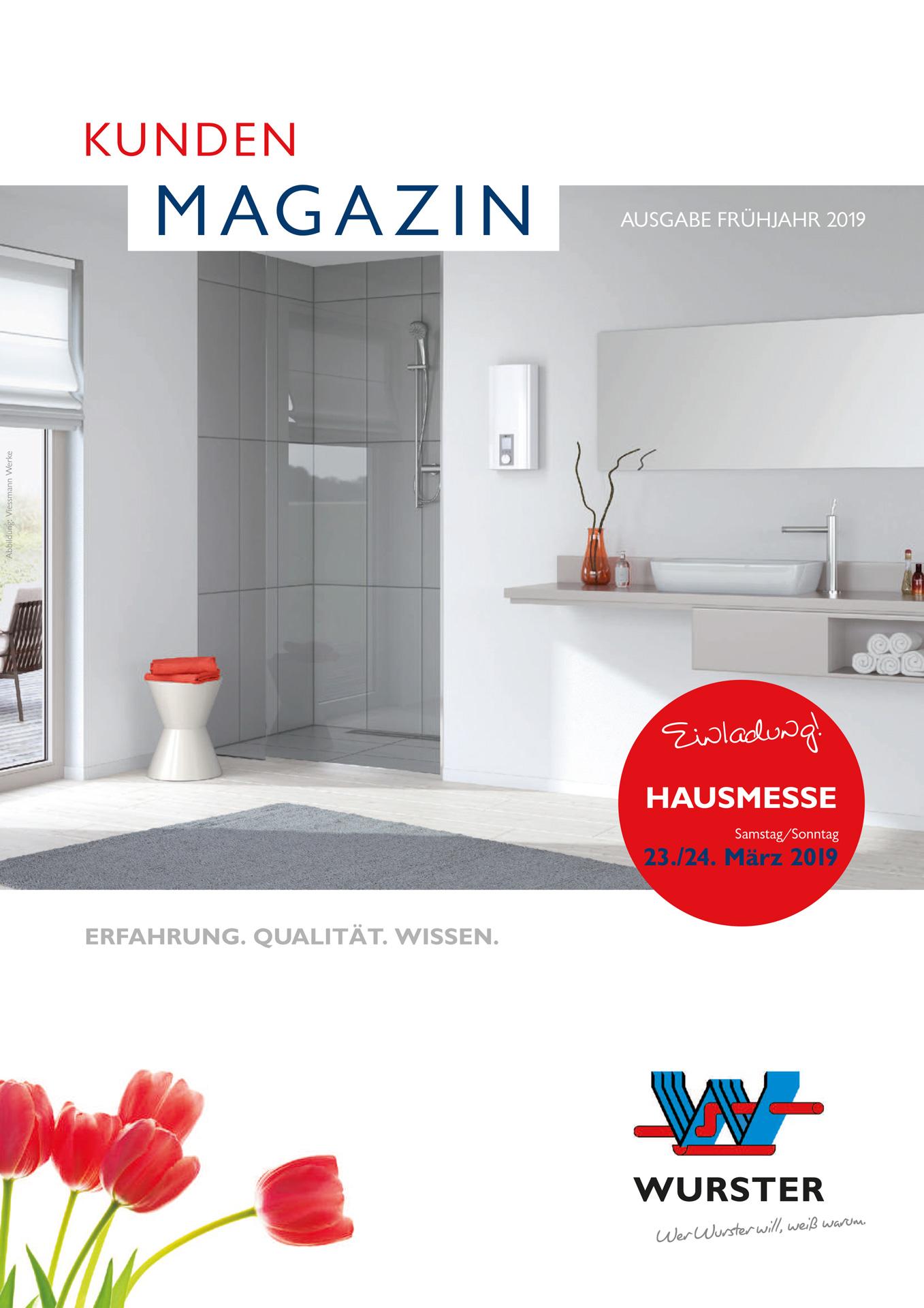 Kundenmagazin_Fruehjahr_2019
