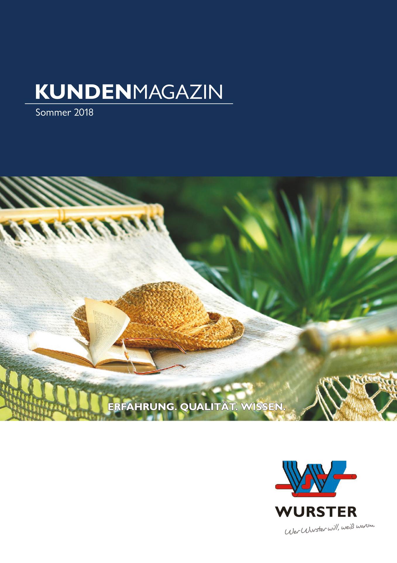 Kundenmagazin_Sommer2018