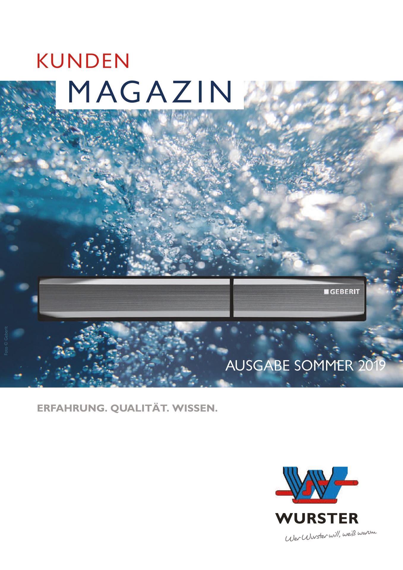 Kundenmagazin_Sommer2019
