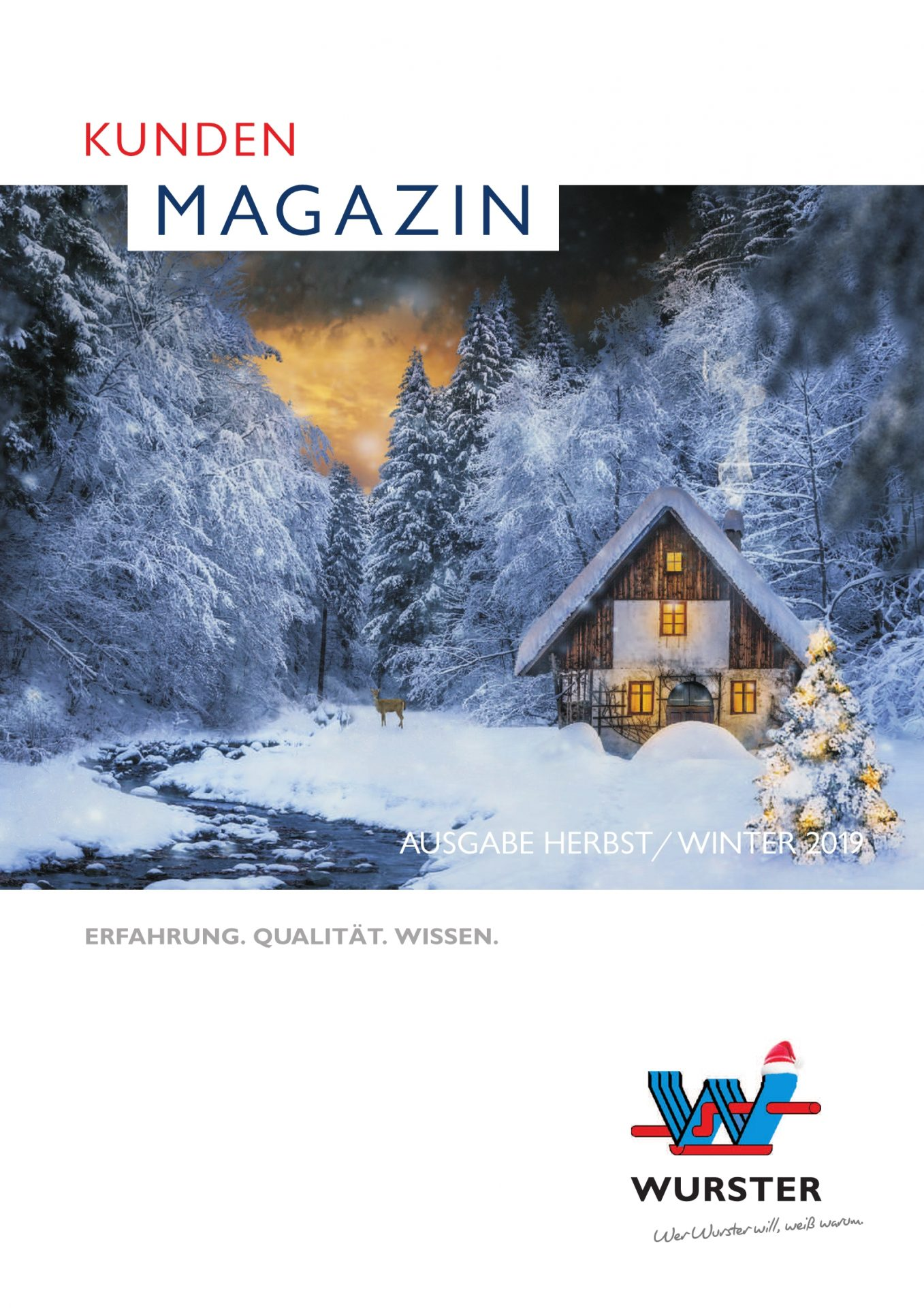 Kundenmagazin_Winter2019-page1-1