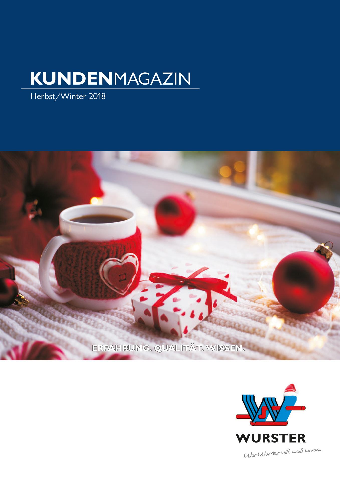 Kundenmagazin_Winter_2018