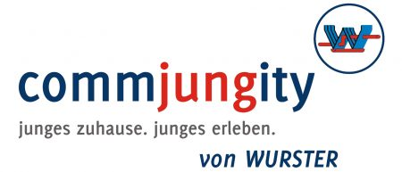 wurster_commjungity_logo_rgb