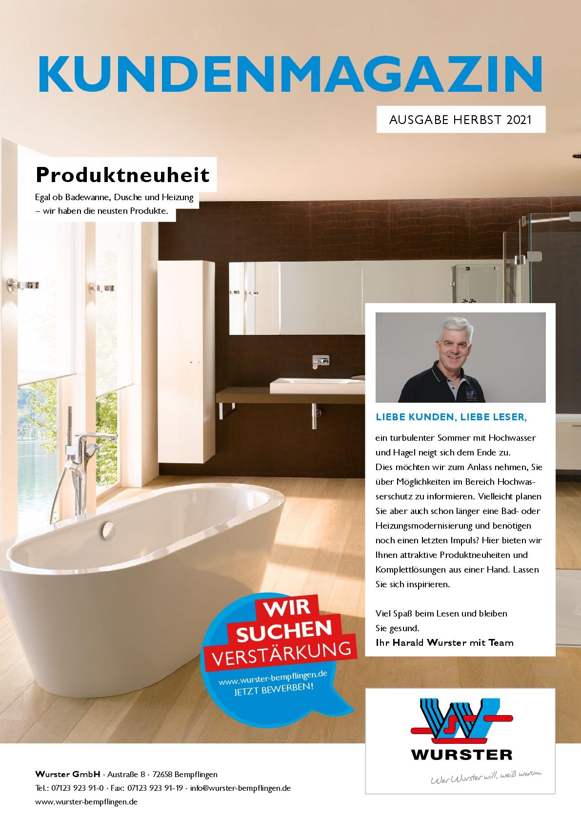 Kundenmagazin_Wurster Herbst 2021 Einzelseiten-1-002